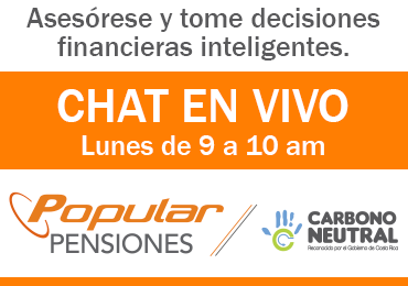 panorama chat popular pensiones