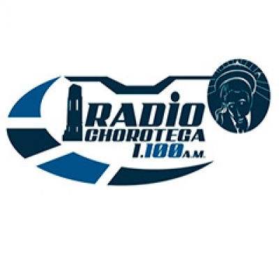 Radio Chorotega 1100 Khz AM
