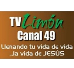 TV Limón Canal 49