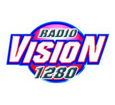 Radio Visión 1280 AM