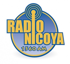 Radio Nicoya 1560 AM
