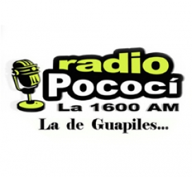 Radio Pococí 1600 AM