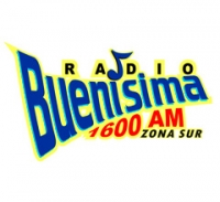Radio Buenísima 1500 AM